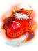 Capa Flamejante [1]